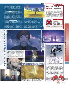 Tales of Zestiria neue Famitsu Bilder 8