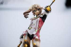 Alisha Figur