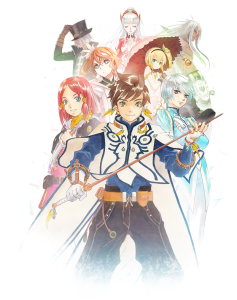 ToZ-Box-Art01