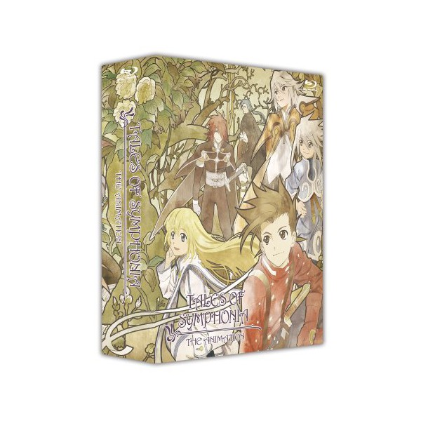 blu-ray-tales-of-symphonia-the-animation-ova-extended-trilogy-bd-box-
