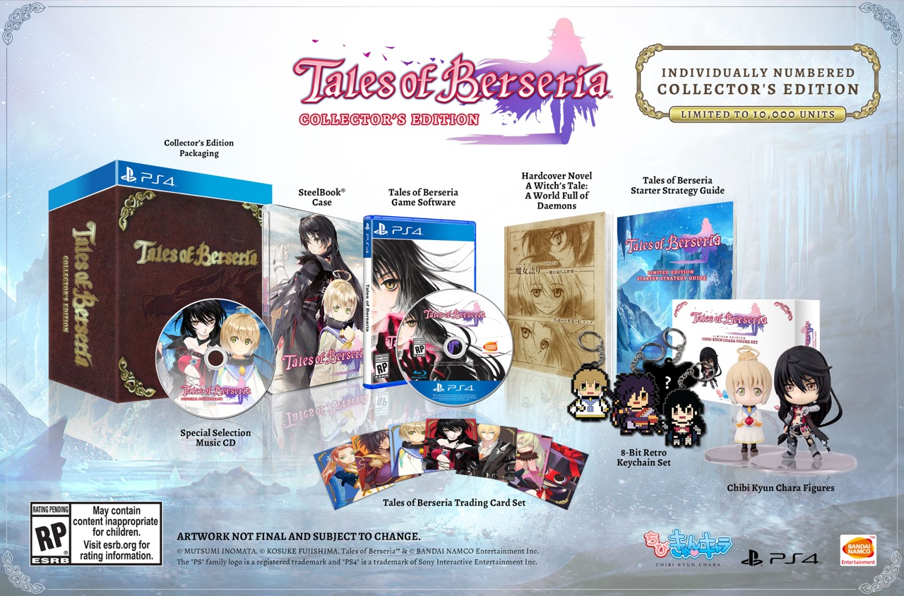 berseria-collectors-edition-europa