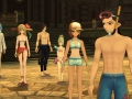 toxus_swimsuits_07