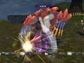 Berseria Rokurou Break Soul