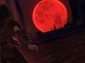Berseria Scarlet night