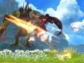 Kampfszenen Screenshot