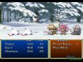 2118312-600full-tales-of-destiny-screenshot
