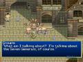 936full-tales-of-destiny-screenshot