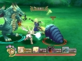 ps3_talesofsymphoniachroniclesc