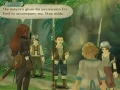 screenshot_wii_tales_of_symphonia_dawn_of_the_new_world011