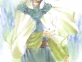 Tales of Eternia -  Artwork