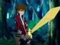 Animation2_Kor-obtains-Soma_en_1410969868