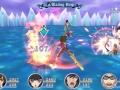 Battle1_Spiria-Nexus_en_1410969868