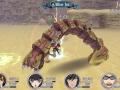 Schehera-Desert-battle-1_1410969871