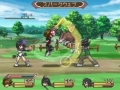 tales-of-hearts-ds-screenshot