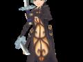 pastlives-characters-toir-3