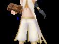 pastlives-characters-toir-6