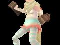pastlives-characters-toir-8