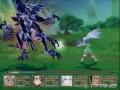 tales_of_legendia_23