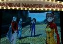 Neon Genesis Evangelion Kostüme