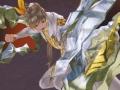 Tales of Zestiria - Screenshot 3