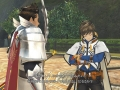 Tales of Zestiria - Screenshot