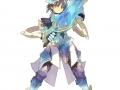 Magic_Knight_(ToWRM3)