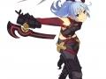 Ninja_(ToWRM3)