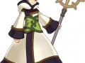 priest_totw-rm