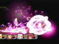 Tales of Symphonia - Chronicles