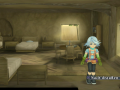 Tales of Symphonia - Chronicles Cameo Kostüm