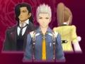 Tales of Xillia 2 DLC