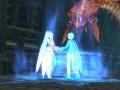 Tales of Zestiria - Mikulio und Lyla