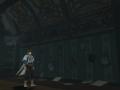 Tales of Zestiria - Dungeon