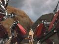 Tales of Zestiria - Schwimmoutfits DLC