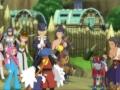 500x_tales_vesperia_costumes