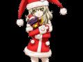 Elize Weihnachten