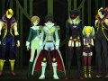 schedule-tales-of-xillia-downloadable-costumes-release