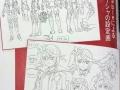 Tales of Zestiria - Artworks