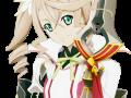 Alisha (3)
