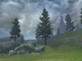 Zestiria - Die Folquen Hügel 4