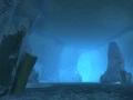 Zestiria - Die Trisizol Höhle 2