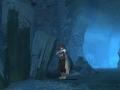 Zestiria - Die Trisizol Höhle 4