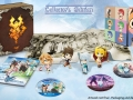 Tales of Zestiria Collectors Edition