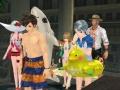 swimsuit_02