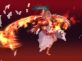 Tales-of-Zestiria Mystic Arte - Lailah