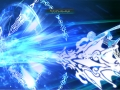 Tales-of-Zestiria Mystic Arte - Mikleo
