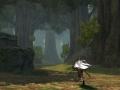 Tales-of-Zestiria_2014_08-29-14_010