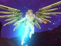 Tales-of-Zestiria_2014_08-29-14_019