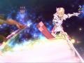 Tales-of-Zestiria_2014_10-09-14_005