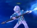 Tales-of-Zestiria_2014_10-09-14_008